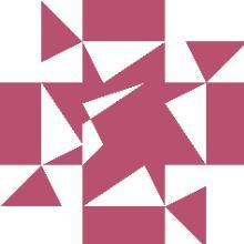 xcrement1's avatar