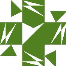 XD2040's avatar