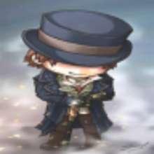 xD_Antlion's avatar