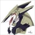 Xdata666's avatar