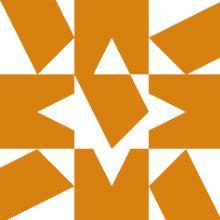 XDEUSX's avatar