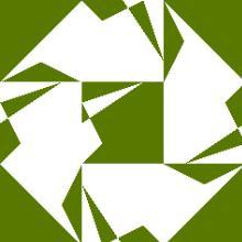 XDIMIDROLX's avatar