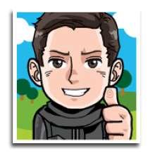 XDitel's avatar