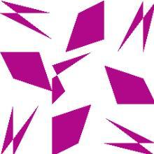 Xebia's avatar