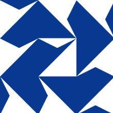 xedrak's avatar
