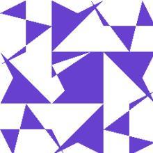 xedrat's avatar