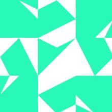 xela0099's avatar
