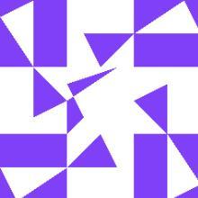 Xelenium's avatar