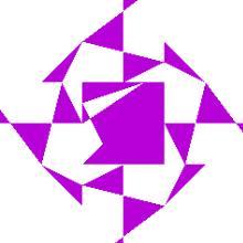 Xeloin's avatar