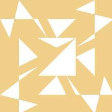 Xema7's avatar