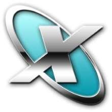 XemmeX's avatar