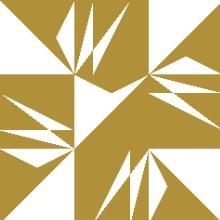 xen-simon's avatar