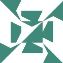 xenahelios's avatar
