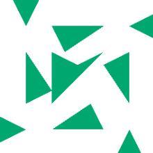 Xenofon's avatar