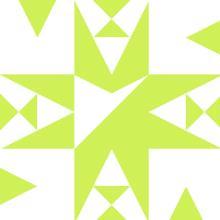 xenoside's avatar
