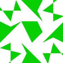 xenosis05's avatar