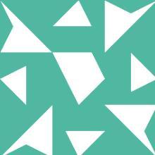 xeondev's avatar