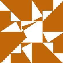 xeonic's avatar