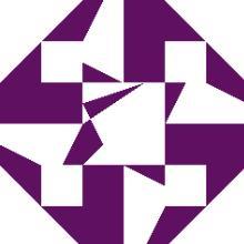 XerAnd73's avatar