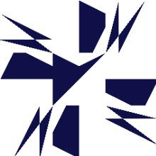 xeroz143's avatar