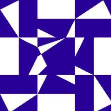 Xetas's avatar