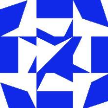 XeXor's avatar