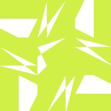Xextreem's avatar