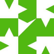 xfchxc's avatar