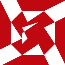 xfile11's avatar