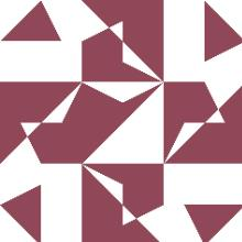 xfindcokr's avatar