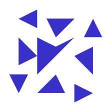 xfratboy's avatar