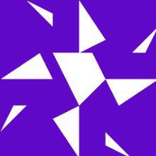 xfxyh884's avatar