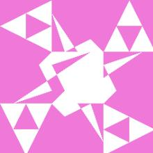 XFZep's avatar