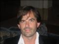 xgene's avatar
