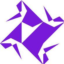 xgil.sun's avatar