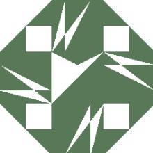 xhengz's avatar