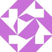 xhevahir78's avatar