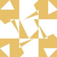 xhk's avatar
