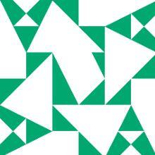 xhq11's avatar