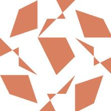 xhw-aw2014's avatar