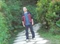 xia.feng85's avatar