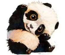 xia0_hua's avatar