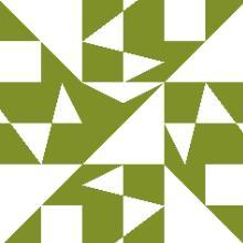 xiahmi's avatar