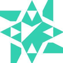 xiahzhanjian's avatar