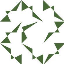 Xiangbin's avatar