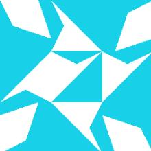 xianliu's avatar