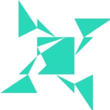Xiano's avatar