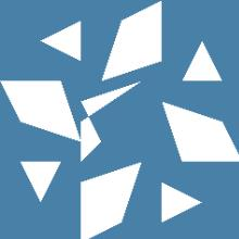 xiansh's avatar