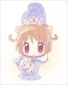 Xiao洲's avatar
