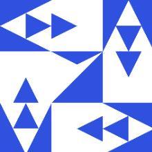 xiaoa365's avatar